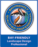 Bay Friendly Landscape Design Professionalo