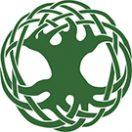 Landspaces - Logo