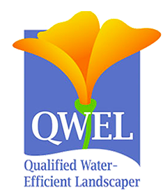 QWEL - Qualified Water-Efficient Landscaper